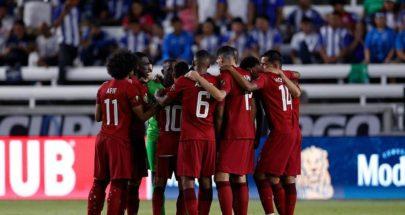 المنتخب القطري يهزم هندوراس ويصعد إلى ربع نهائي كأس الكونكاكاف الذهبية image