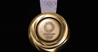 أصغر دولة تحقق ميدالية أولمبية... image