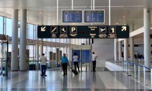 في مطار بيروت.. توقيف عميل إسرائيلي! image