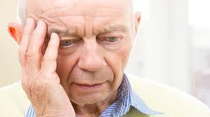 دراسة تقدم نصائح تساعد على تجنب الإصابة بالخرف في سن مبكرة image