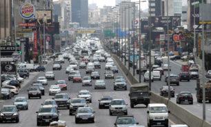 هل يسبق القطاع الخاص القطاع العام بتعديل بدل النقل؟ image