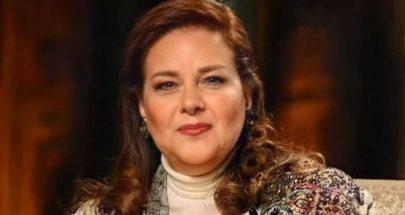 """هكذا تلقّت عائلة دلال عبد العزيز شائعة وفاتها... وجديدها """"مقلق"""" image"""
