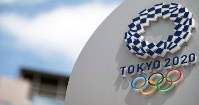 غينيا تعلن انسحابها من اولمبياد طوكيو بسبب كورونا image
