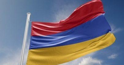 وزارة الدفاع الأرمينية: مقتل 3 جنود في اشتباكات مع أذربيجان image