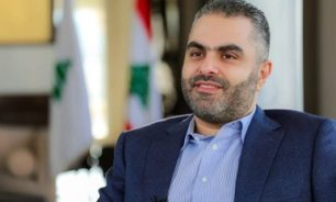 سامر سعاده يعلن ترشحه للانتخابات image