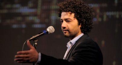 هذه دلالات انضمام المخرج العراقي محمد الدراجي لأكاديمية الأوسكار image