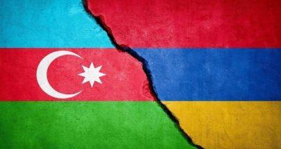 أرمينيا تريد نقاط مراقبة عسكرية روسية على الحدود مع أذربيجان image