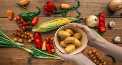 تناول البطاطا بكثرة يزيد من خطر الإصابة بحالات صحية خطيرة! image