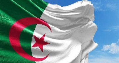 """الجزائر تعلن فتح تحقيق حول عمليات تجسس تعرضت لها باستخدام """"بيغاسوس"""" image"""