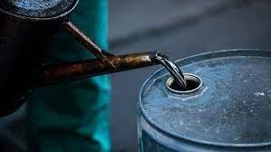 توقيع إتفاق رسمي برفع كمية النفط الخام من 500 ألف طن إلى مليون طن image