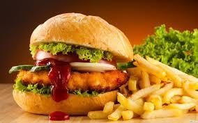"""في لبنان.. وداعاً لمطاعم الـ """"fast food"""" ؟ image"""