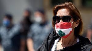 """سيناريو كارثي بانتظارنا.. لبنان لن يستطيع مواجهة موجة """"كورونا"""" العاتية ! image"""