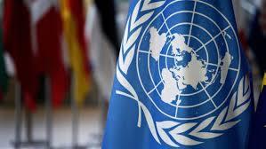 الأمم المتحدة تدعو لبنان لتشكيل حكومة وإلا.. image
