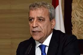 بزي: تشكيل الحكومة يبقى الممر الالزامي للانقاذ! image