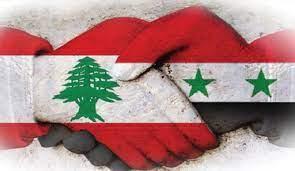 لبنان يعوّض على سوريا image