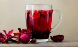 بالأدلة العلمية.. 10 فوائد صحية وتجميلية مذهلة لهذا المشروب image