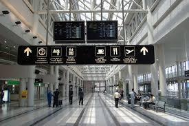اليكم عدد الحالات الايجابية على متن رحلات وصلت بيروت بين 22 و24 الحالي image