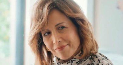 ممثلة ناشطة بين تونس واسطنبول image