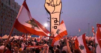 بالتفصيل: خارطة تحالفات مجموعات الثورة التي لم تكتمل image