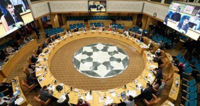 الصحة العالمية: نرى الموجة الرابعة من كورونا في الشرق الأوسط image
