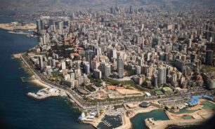 حزب في حانات بيروت وجبل لبنان image