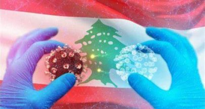إلى اللبنانيين... احذروا! image