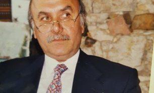 من يطوي السجّادة الديمقراطية في لبنان؟ image