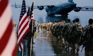 الانسحاب الأميركي من أفغانستان والعراق: هدية مفخّخة لإيران؟ image