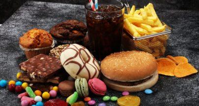 هذه الأطعمة يجب الإستغناء عنها بعد سن الخمسين... image