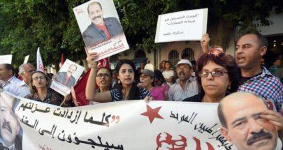 دلائل متزايدة في تونس.. هل يلجأ الإخوان إلى العنف مجددا؟ image