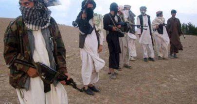 سفارتا أميركا وبريطانيا في أفغانستان تتهمان طالبان بارتكاب جرائم حرب image