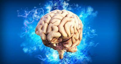 هل كورونا يضر بذكائنا؟... دراسة بريطانية تجيب image