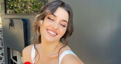 هاندا أرتشيل تناشد المجتمع الدولي لمساعدة تركيا image