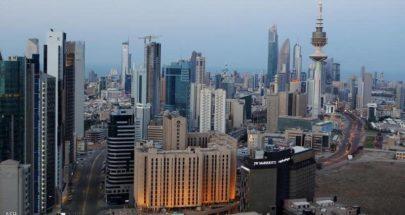 إليكم 13 مدينة عربية هي الأعلى حرارة في العالم image