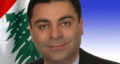 رئيس جمعية تجار محافظة عكار: لالتزام الحداد العام والاقفال image