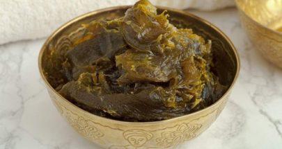 لبشرة رطبة وحريرية الملمس.. إليك الصابون المغربي image