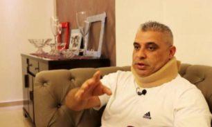 صيداوي ناجٍ من انفجار بيروت: غيّر مصير حياتي… ومساري إلى عملي image