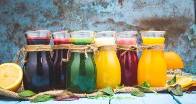 لا تبدأ يومك بهذه المشروبات والأغذية أبداً... خبيرة تحذّر image