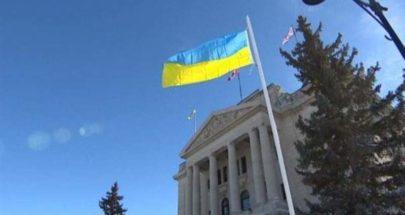 العثور على ناشط بيلاروسي مفقود مشنوقا في أوكرانيا image