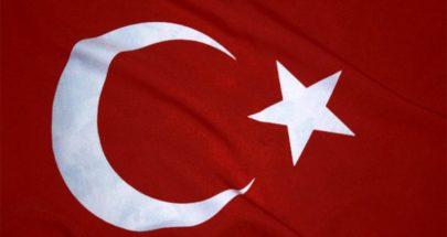 تركيا لم تترك لبنان منذ وقوع إنفجار 4 آب! image