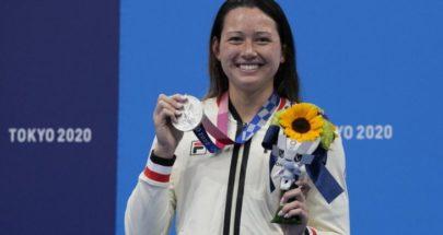 اولمبياد طوكيو: اسبوع اول مخيّب للفرنسيين image