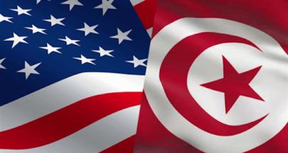 """واشنطن تحض تونس على العودة سريعا إلى """"مسارها الديموقراطي"""" image"""