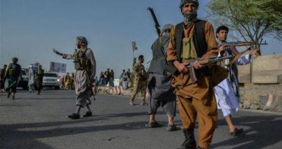 مقتل 40 مدنيا على الأقل خلال 24 ساعة في مدينة لشكركاه المحاصرة من طالبان image