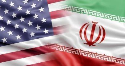 مسؤول إيراني: طهران ستتخلى عن خطط تبادل السجناء مع واشنطن image