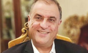 محمد سليمان من دار الفتوى: ما حصل في خلدة نتيجة غياب الدولة image