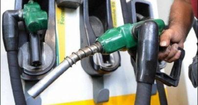 اليوم… البنزين بـ180 ألفاً والمازوت بالدولار! image
