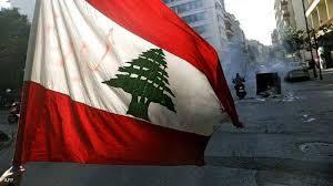 """لبنان على """"كّف عفريت""""… وميقاتي على سكة """"التطيير""""!؟ image"""