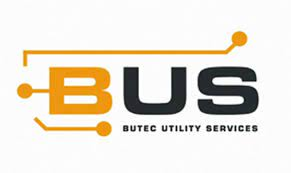 """BUS"" توقف خدماتها وتعتذر! image"