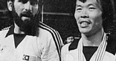"""الفيفا يهز قائمة """"عميد لاعبي العالم"""" بقرار تأخر عشرات السنين image"""