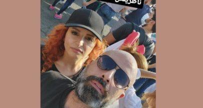 هشام حداد: يا أبيض يا أسود image